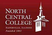 North central college website