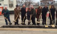Ccac ground breaking cropped
