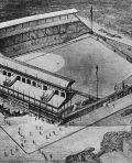 Wrigley field rendering